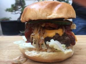 Finale Burger zwei von Pit-Blog