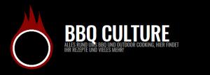 Link Bild BBQ Culture